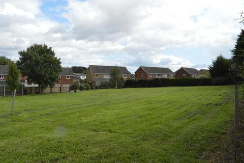 Land for sale - Barton Street, Keelby, Grimsby, North East Lincolnshire, DN41