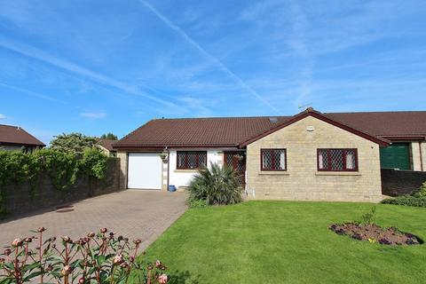 4 bedroom bungalow for sale - Hardington Drive, Bristol