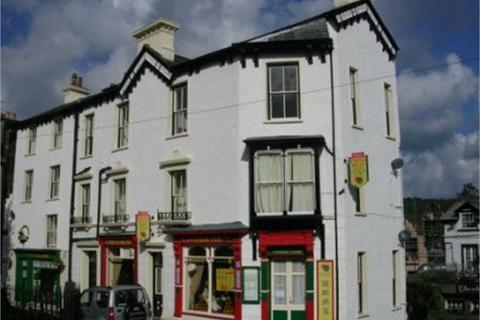 2 bedroom flat to rent - Church Street, Bowness-on-Windermere, Windermere, Cumbria