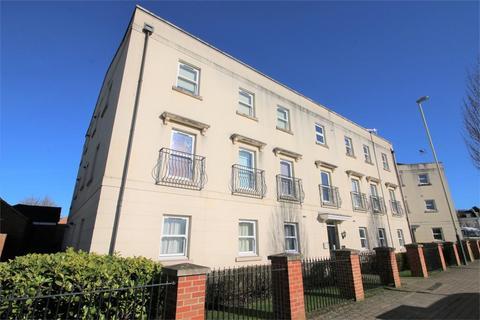 2 bedroom flat to rent - Battledown Park, Cheltenham