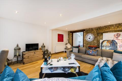 2 bedroom property to rent - Pembroke Walk, Kensington