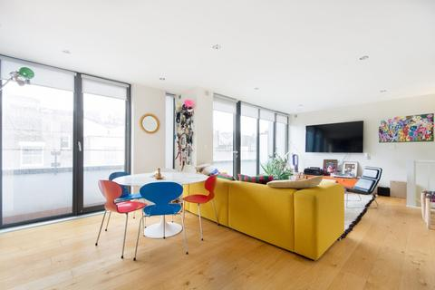 3 bedroom apartment to rent - Munro Mews, Notting Hill