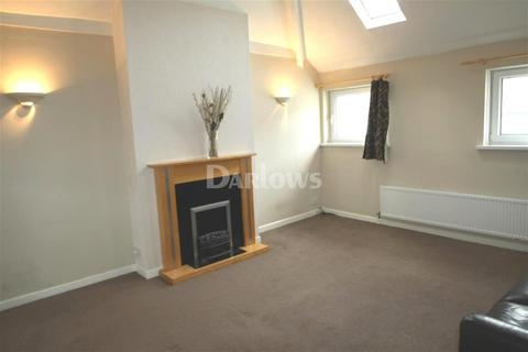 3 bedroom flat to rent - Upper Kincraig Street