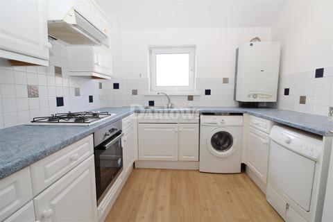 3 bedroom maisonette to rent - Upper Kincraig Street