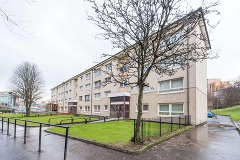 1 bedroom flat for sale - 3/2, 11 St. Mungo Avenue, Glasgow, G4 0PF