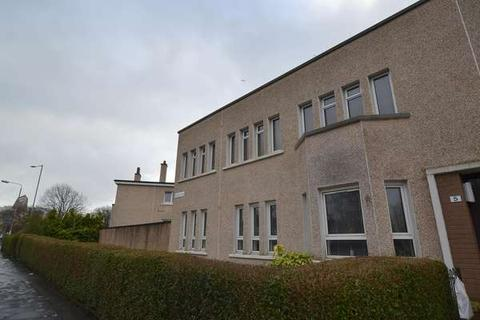 3 bedroom flat for sale - 1/2, 5 Waterfoot Avenue, Glasgow, G53 5BS
