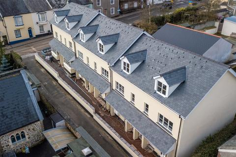 1 bedroom apartment for sale - New Road, South Molton