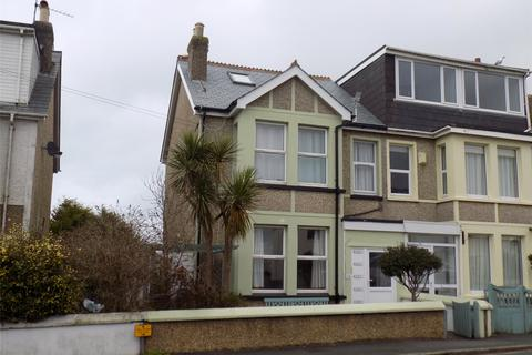 1 bedroom apartment to rent - Mount Wise, Newquay