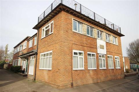 2 bedroom flat for sale - Mill Lane, Heighington, Lincoln, Lincolnshire