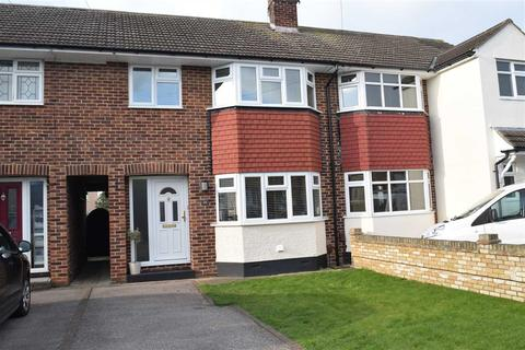 3 bedroom house for sale - Cypress Drive, Chelmsford
