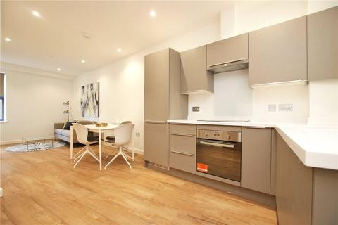 1 bedroom flat for sale - Summit House, 49-51 Greyfriars Road, Reading, Berkshire, RG1