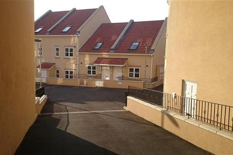 3 bedroom townhouse to rent - Bedminster Down Road, BEDMINSTER, Bristol