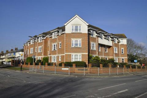 2 bedroom apartment for sale - Winchester Court, Broomfield Road, Chelmsford