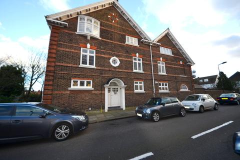 2 bedroom apartment to rent - Drewstead Road SW16