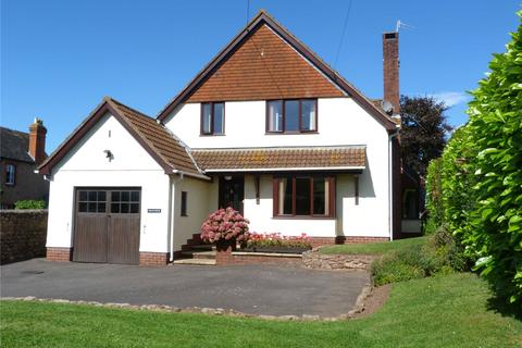 Houses For Sale In Devon Latest Property Onthemarket