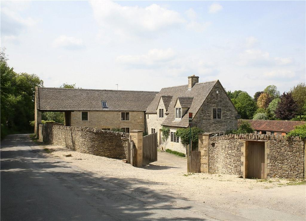 Image 1 Of 18 Cotswold House