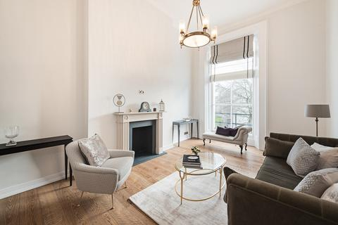 3 bedroom flat to rent - Gloucester Terrace, Bayswater, London, W2