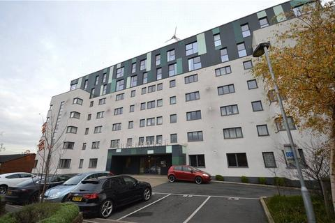 1 bedroom apartment for sale - Greenhouse, Beeston Road, Leeds, West Yorkshire