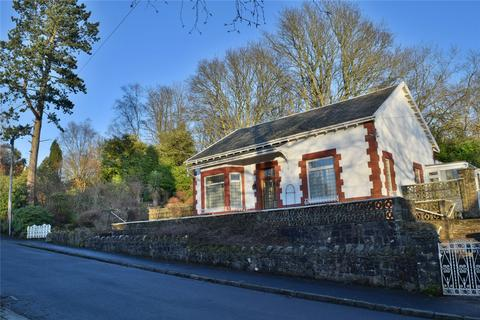 2 bedroom detached house for sale - The Firs Cottage, Craigmillar Avenue, Milngavie
