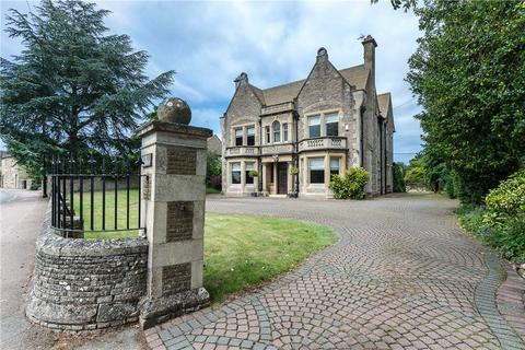5 bedroom detached house for sale - Main Road, Uffington, Stamford, Lincolnshire