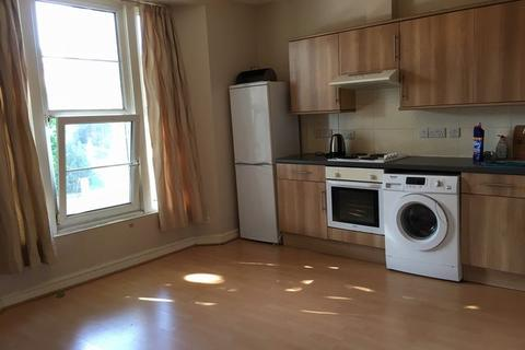 2 bedroom flat to rent - Cheltenham Road, Cotham, BRISTOL, BS6