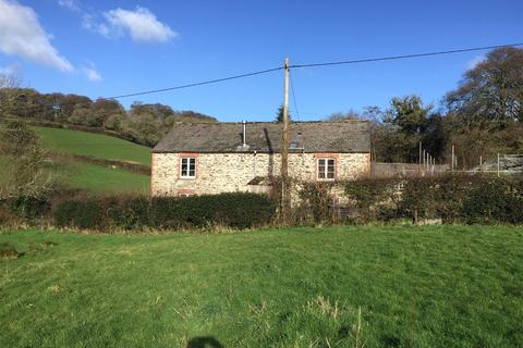 2 bedroom character property to rent - Couchs Mill Barn, Couchs Mill, Lostwithiel, Cornwall, PL22