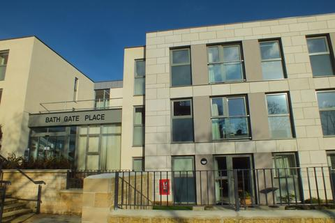 1 bedroom apartment for sale - Cirencester