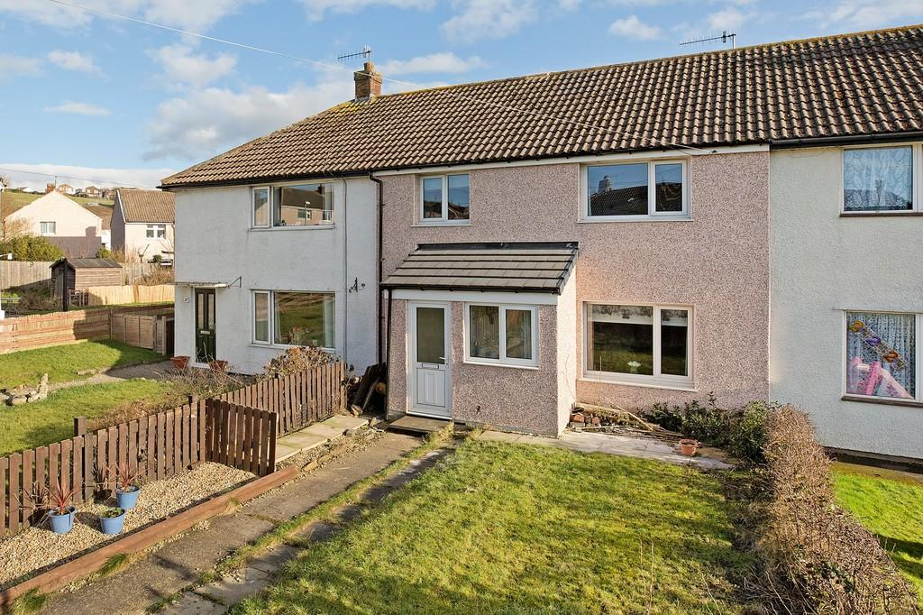 4 Bedrooms Town House for sale in Northwell Gate, Otley