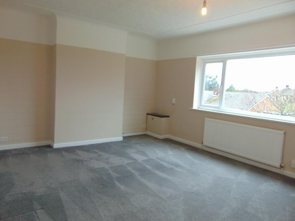 1 Bedroom Apartment Flat for rent in Dawpool Drive, Bromborough