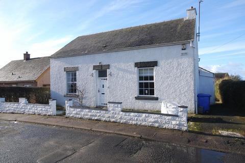 4 bedroom cottage for sale - Underwood Cottage, 2 Manse Road, Coylton, KA6 6LD