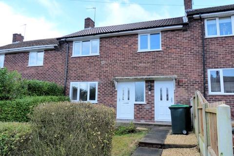 3 bedroom terraced house to rent - Malvern Road, Oldbury