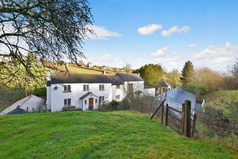 8 bedroom detached house for sale - Botus Fleming