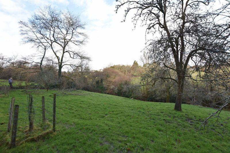 Part of the 8 Acre