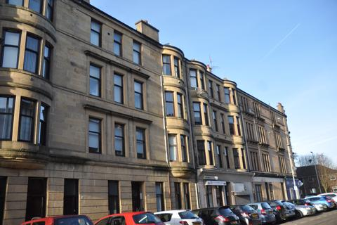 1 bedroom flat to rent - Scotstoun Street , Flat 2/1, Glasgow, Glasgow, G14 0UL