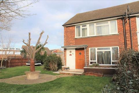 4 bedroom semi-detached house for sale - East Peckham