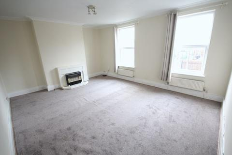 2 bedroom apartment to rent - GREEN LANE, DERBY