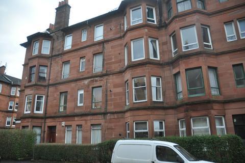 1 bedroom flat to rent - Battlefield Avenue, Flat 0/3, Battlefield, Glasgow, G42 9RH