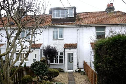 3 bedroom cottage to rent - Bursledon, Southampton