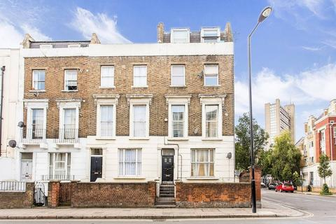 1 bedroom flat to rent - Great Western Road, Westbourne Park W9