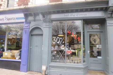 Shop to rent - 99a High Street , 99a High Street