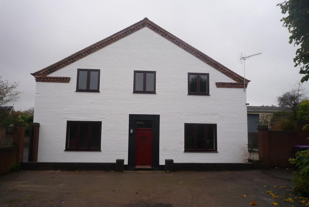 2 Bedrooms Apartment Flat for rent in 9 The Maltings, 9 The Maltings
