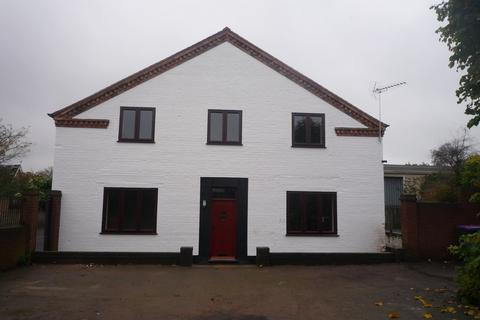 2 bedroom apartment to rent - 9 The Maltings, 9 The Maltings