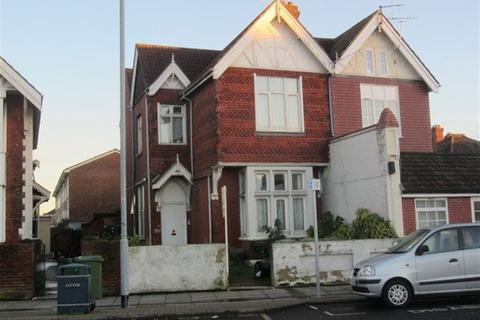 1 bedroom flat to rent - LONDON ROAD, NORTH END
