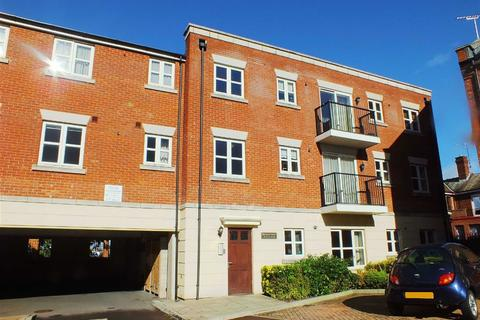 2 bedroom flat to rent - Brookbank Close, Near Waitrose, Cheltenham