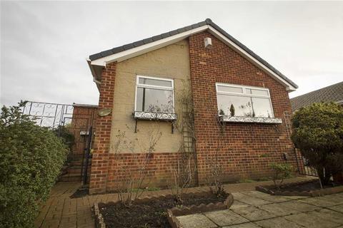 3 bedroom detached bungalow for sale - Templegate Road, Leeds