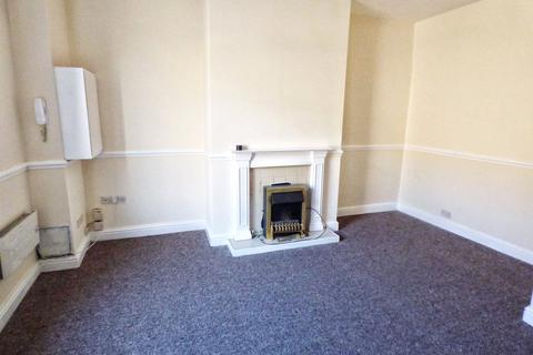 1 bedroom apartment for sale - Beacon Hill Road, Halifax, West Yorkshire, HX3