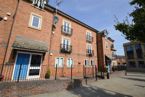 2 bedroom apartment to rent - Chester Street, Shrewsbury