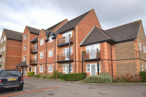 1 bedroom retirement property for sale - Marlborough House, Northcourt Avenue, Reading, Berkshire, RG2 7BH