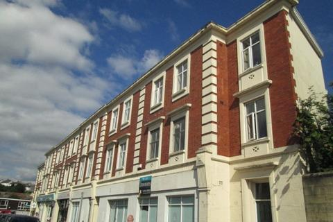 3 bedroom apartment to rent - Dillwyn Road, Sketty, Swansea. SA2 9AQ