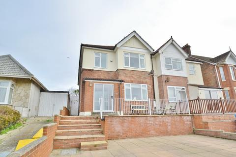 4 bedroom house for sale - Poole